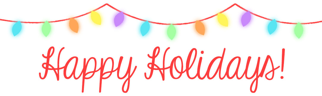 Job Growth >> Happy Holidays from the Ann Arbor CIL! – Ann Arbor Center for Independent Living