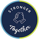 stronger together campaign Ann Arbor CIL